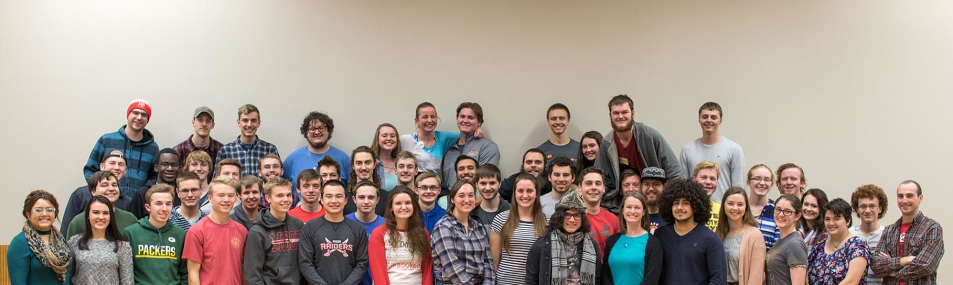 MSOE InterVarsity Christian Fellowship