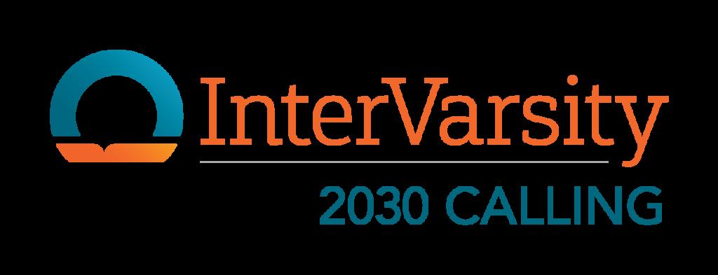 2030 Calling Wordmark_gradient