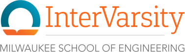 InterVarsity Horizontal Logo_cropped_200x56