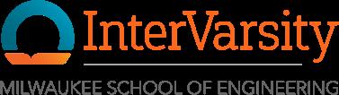 InterVarsity Horizontal Logo_cropped_200x56