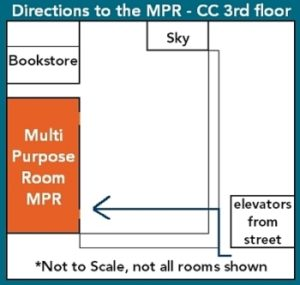 map-to-MPR