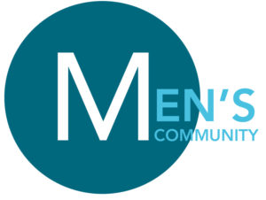 mens community