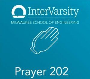 Prayer 202